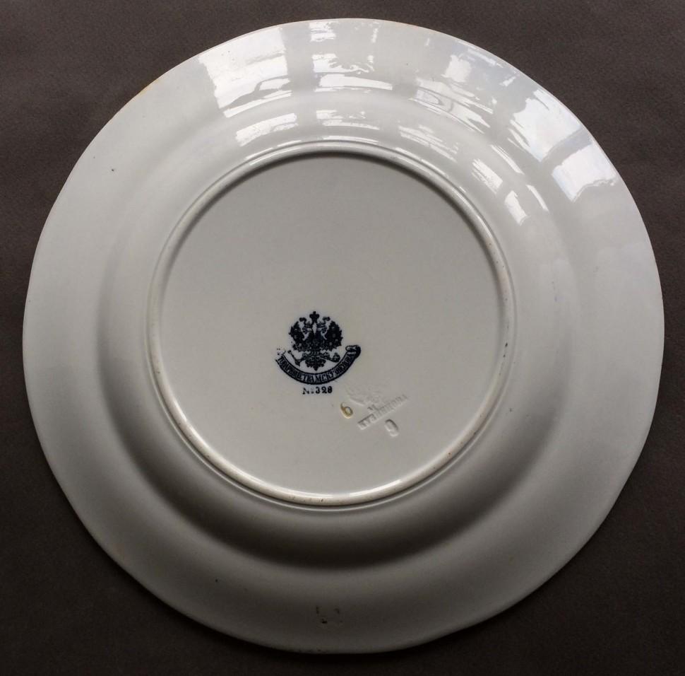сколько стоит тарелка с фотографией в челябинске играется